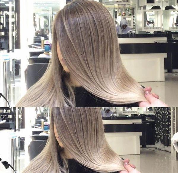 Airtouch-на-русые-волосы.jpg