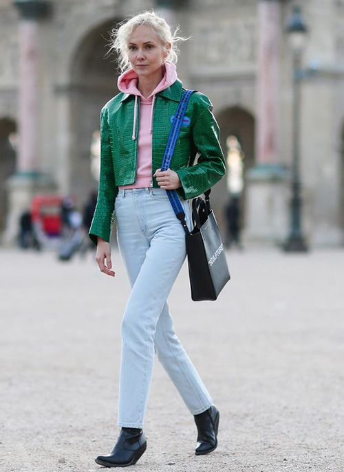 Choose-baby-pink-sweatshirt-pair-statement-jacket.jpg