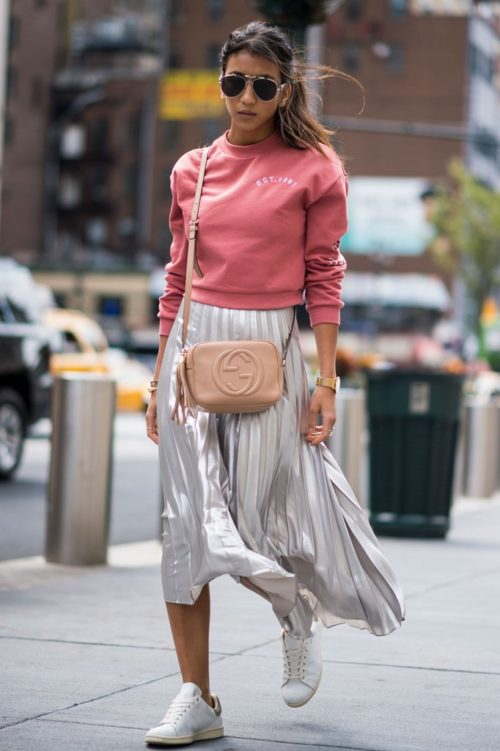 pleated-skirt-casual-sweater-e1538758962618.jpg