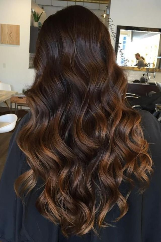 large_fustany-beauty-hair-brown_hair_color-18.jpg