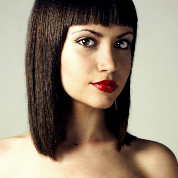 french-cut-hair-french-cut-hairstyle-ideas-picture-600x600.jpg