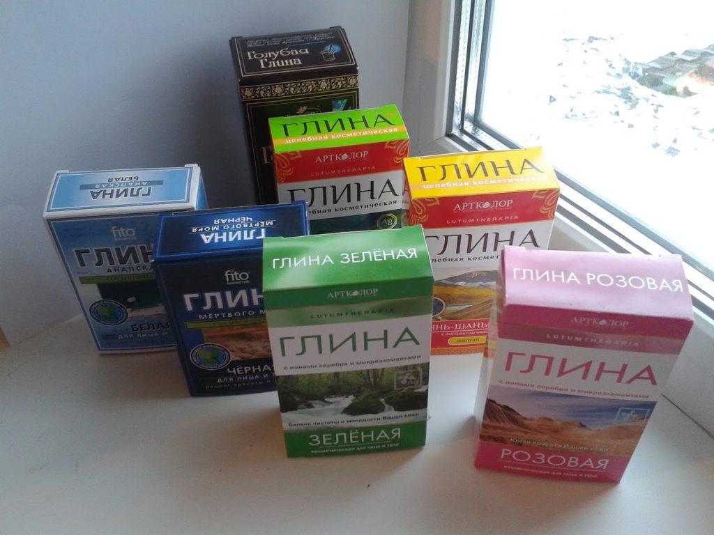 luchshie-aptechnye-sredstva-dlya-suzheniya-por-na-litse-07-1024x768.jpg