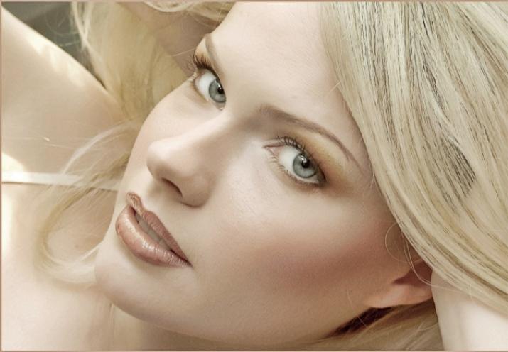 makiyazh-dlya-blondinok-s-zelenymi-glazami-7.jpg