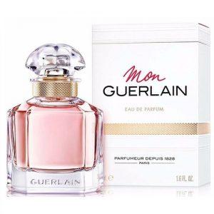 Guerlain-Mon-Guerlain-300x300.jpg