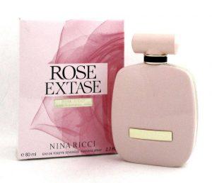 Nina-Ricci-Rose-Extase-300x258.jpg