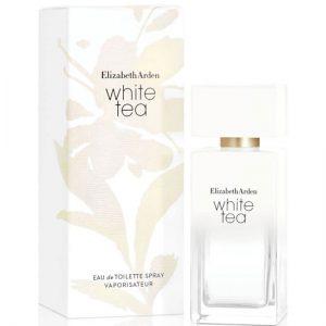 Elizabeth-Arden-White-Tea-300x300.jpg