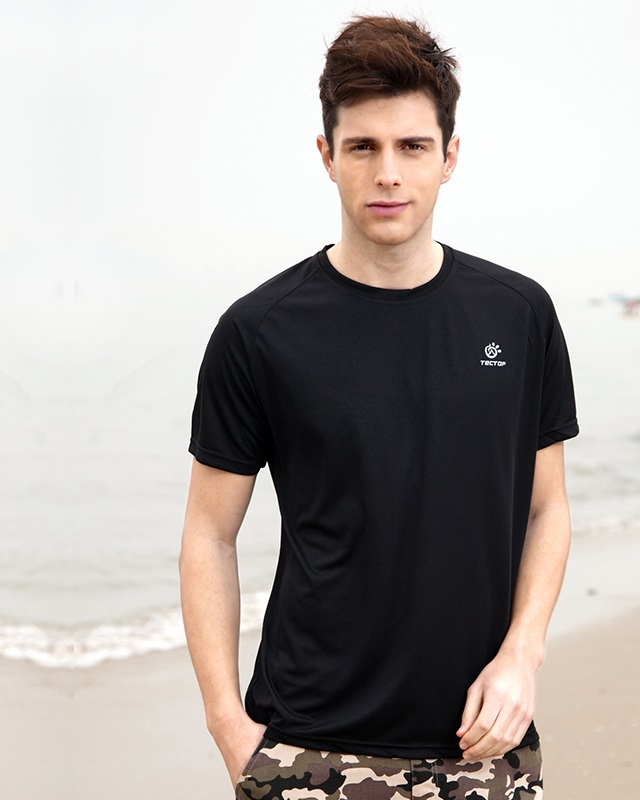 Brand-New-Arrivals-Short-Sleeve-Men-T-Shirt-9-Colors-Quick-Dry-Breathable-Sports-Cycling-Jersey.jpg