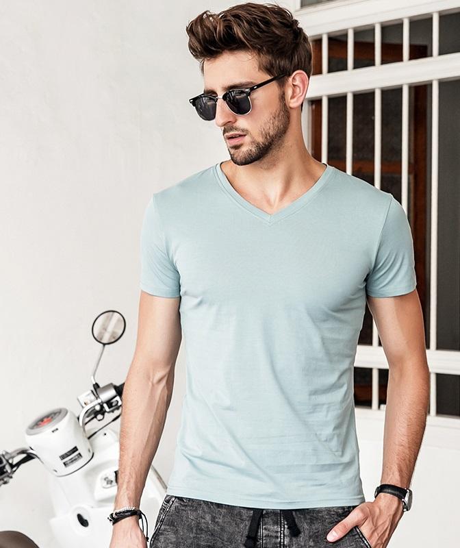 2018-Summer-Fashion-Brand-Clothing-Tshirt-Men-V-Neck-Slim-Fit-Short-Sleeve-T-Shirt-Men.jpg