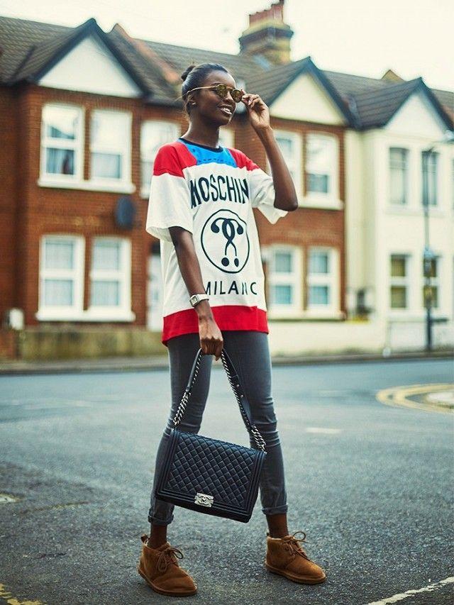 de3f73833d23444d6f91b4b1281139d0-basic-t-shirts-how-to-style.jpg