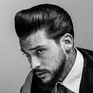 1950s-Mens-Hairstyles-300x300.jpg