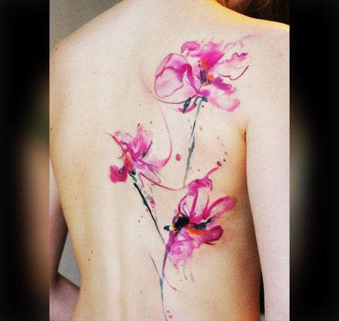 tattoo-flowers-on-the-back-19.jpg