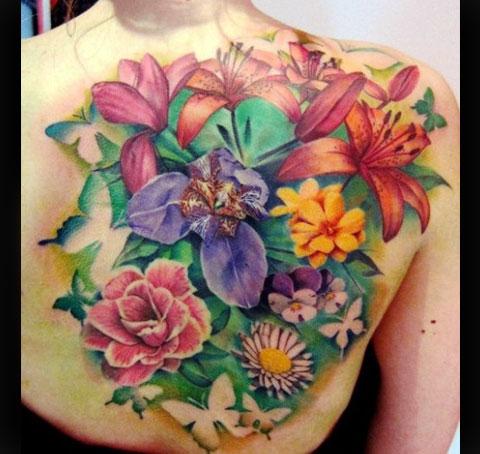 tattoo-flowers-on-the-back-20.jpg