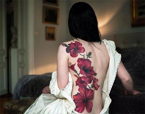 tattoo-flowers-on-the-back-22.jpg