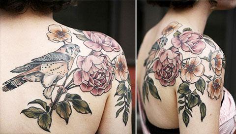 tattoo-flowers-on-the-back-1.jpg