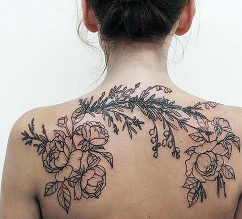 tattoo-flowers-on-the-back-2.jpg