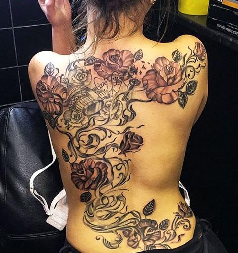 tattoo-flowers-on-the-back-8.jpg