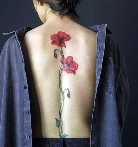 tattoo-flowers-on-the-back-10.jpg