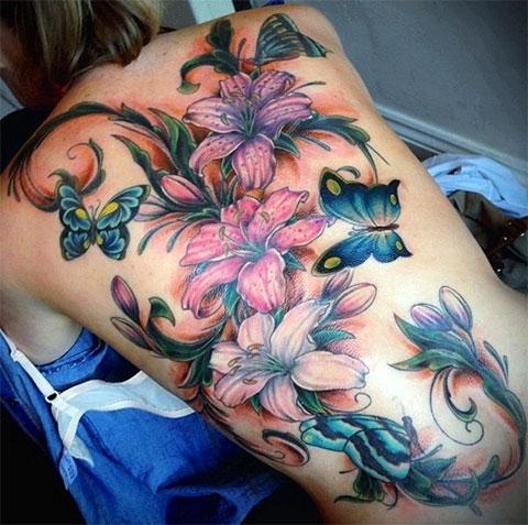 tattoo-flowers-on-the-back-11.jpg