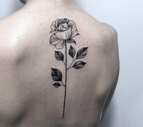 tattoo-flowers-on-the-back-14.jpg
