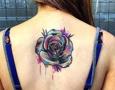 tattoo-flowers-on-the-back-15.jpg