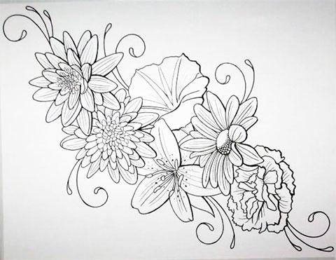 tattoo-flowers-on-the-back-23.jpg