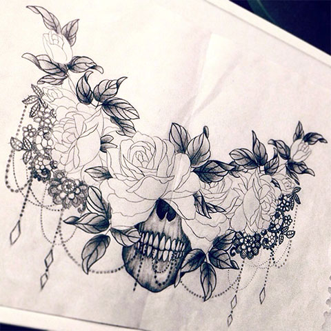 tattoo-flowers-on-the-back-25.jpg