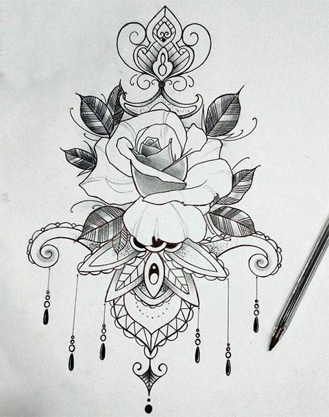 tattoo-flowers-on-the-back-26.jpg
