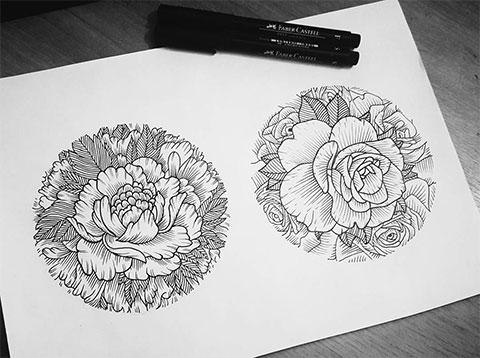 tattoo-flowers-on-the-back-28.jpg