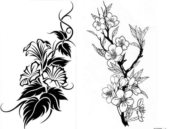 tattoo-flowers-on-the-back-29.jpg