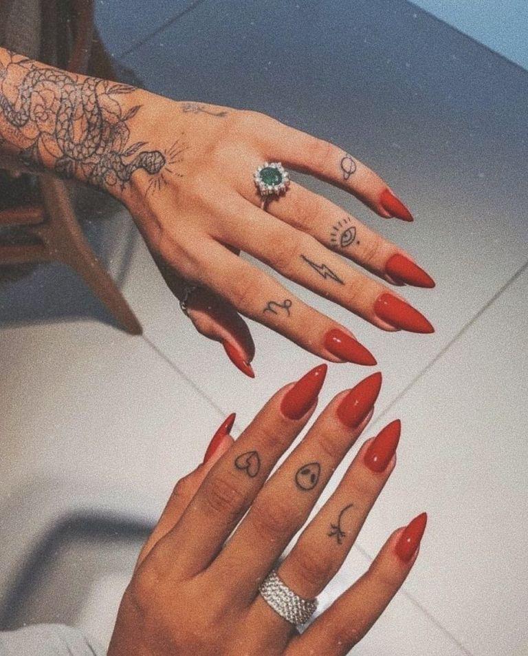 finger36.jpg