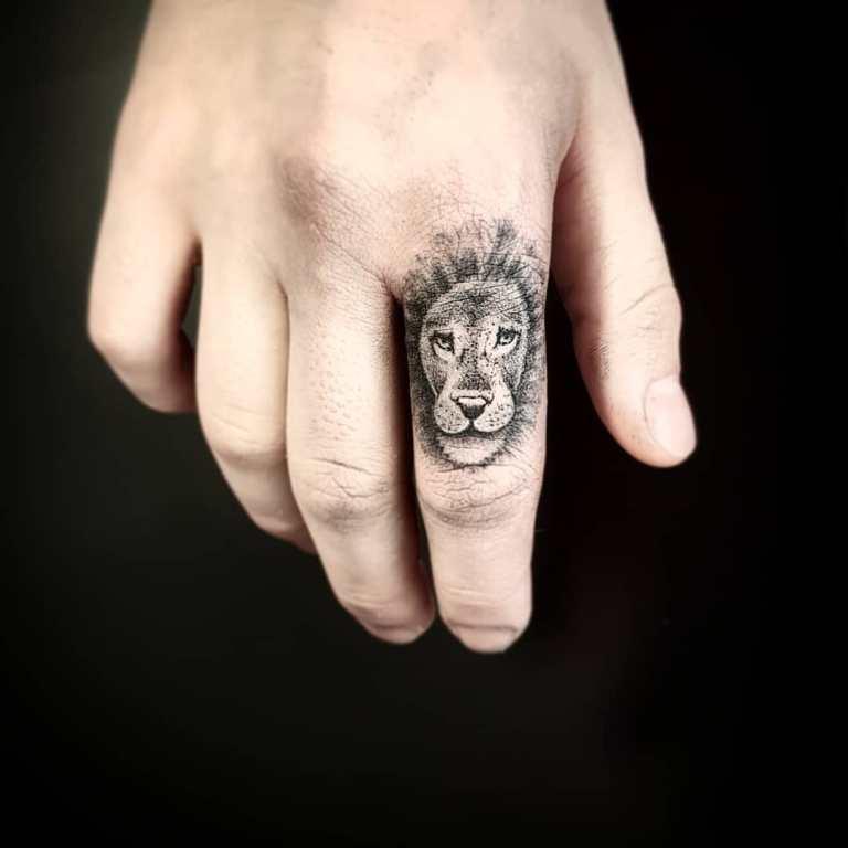 finger32.jpg