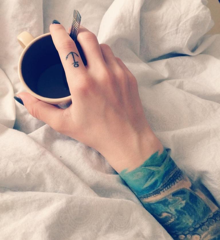 finger07.jpg