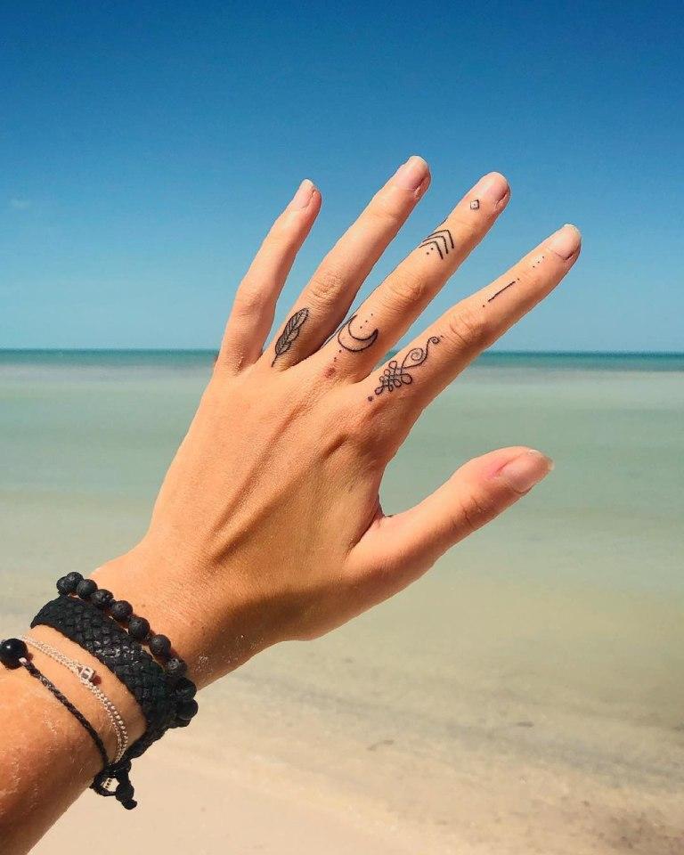 finger15.jpg