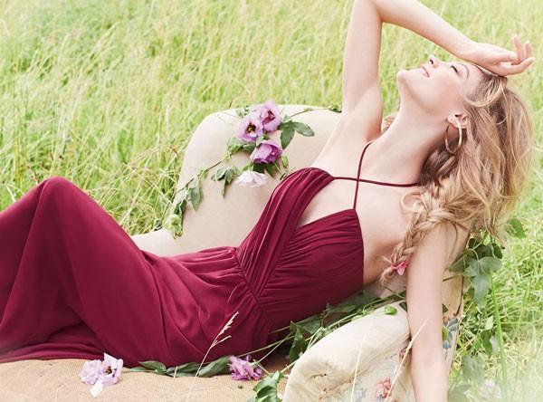marsala_dress13.jpg