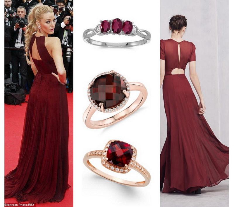 marsala_dress1.jpg