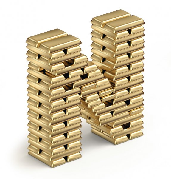 depositphotos_38217971-stock-photo-letter-n-from-gold-bars.jpg